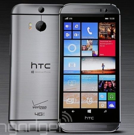 htc one m8 windows phone icon 450
