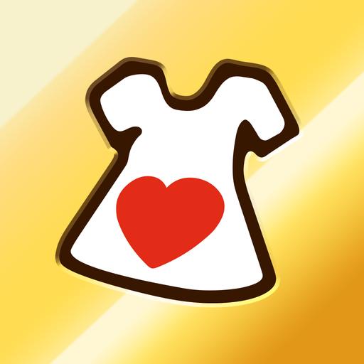 Le Migliori App Iphone Per La Salute Classifica 2014 Macitynet It