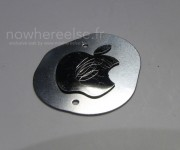 logo iPhone 6