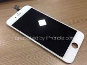 iphone 6 4,7 display 3
