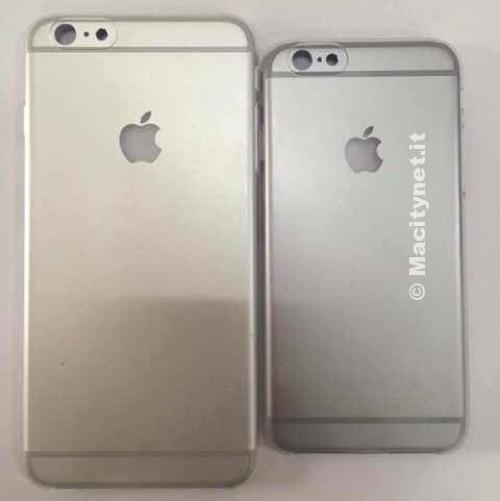 iphone 6 esclusive 500