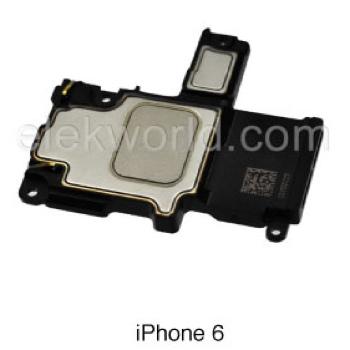 iPhone 6: in rete le foto dello speaker e altre presunte componenti
