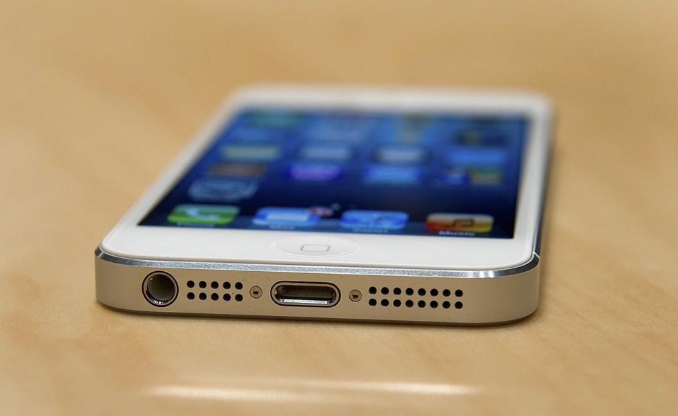 iPhone invulnerabile