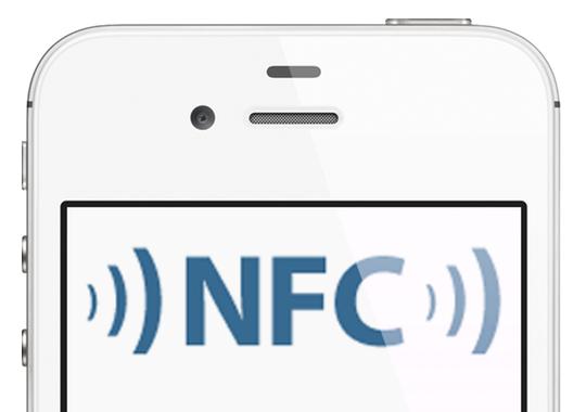 iphonenfc-100339670-orig