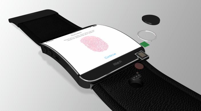 Apple estende il marchio HealthKit