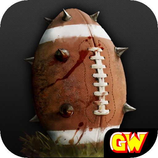 Blood bowl l adattamento del famoso gioco di football da - Blood bowl gioco da tavolo recensione ...