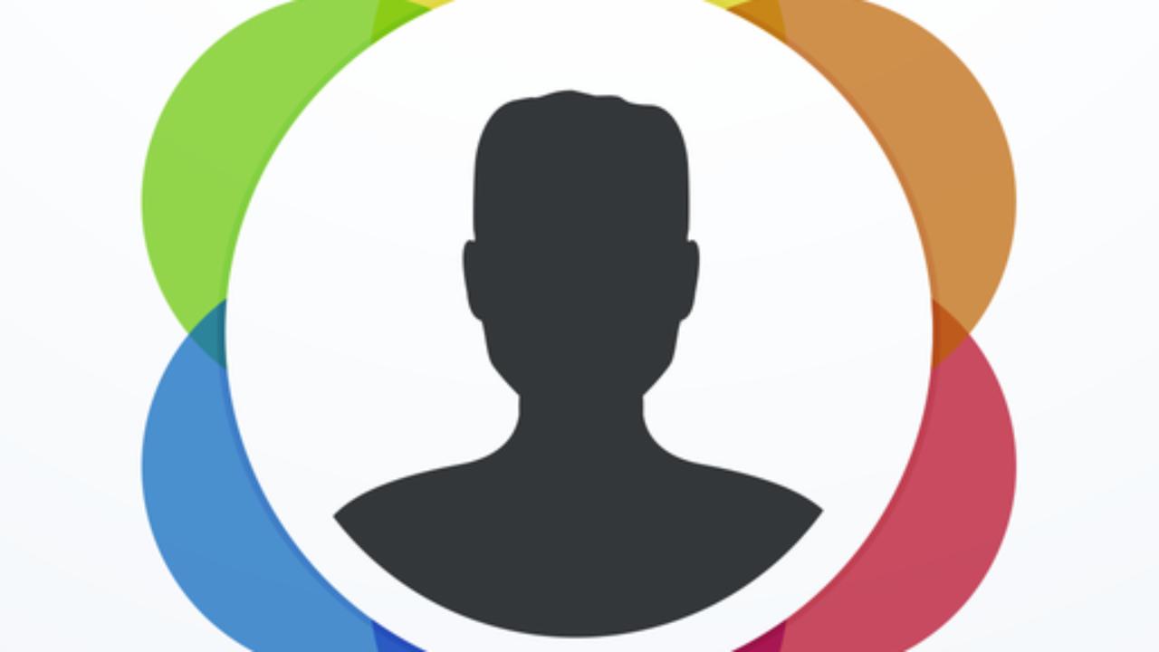 Runtastic Me Nuova App Per Salute E Benessere Gratis Per Iphone Macitynet It