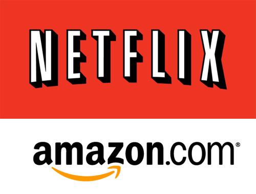 Amazon sempre più streaming tv