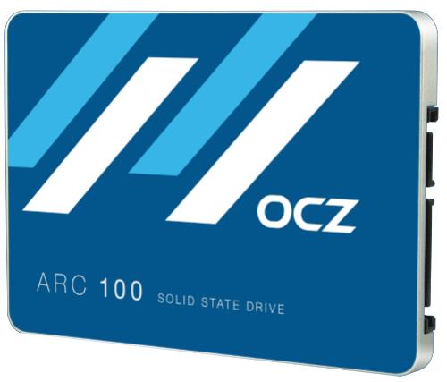 OCZ ARC100