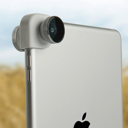 olloclip ipad icon 450