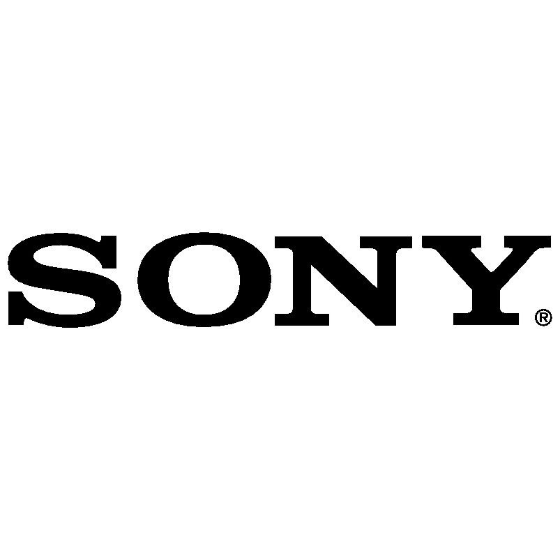Sony torna all'utile