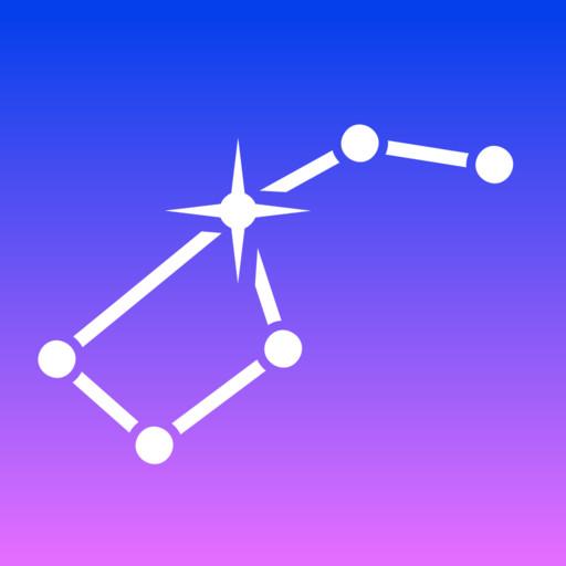 star walk sciame meteorico delle Perseidi