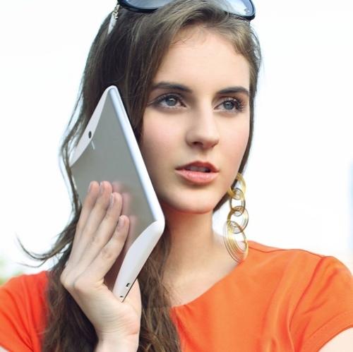 Dimenticate lo smarpthone, il vostro prossimo telefono sarà un tablet: IDC