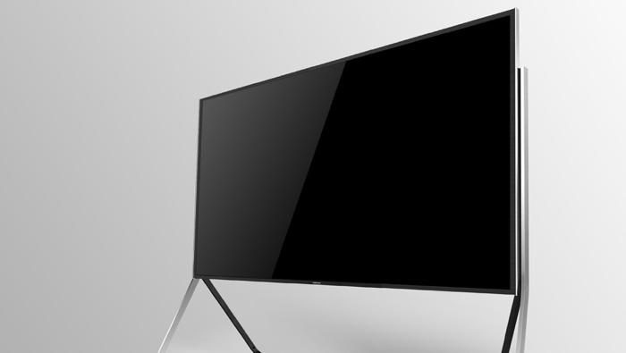 televisione pieghevole samsung 800