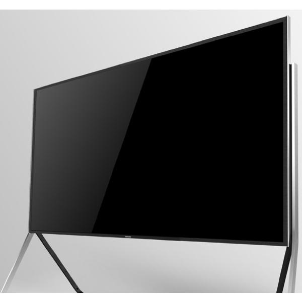 televisione pieghevole samsung icon 600