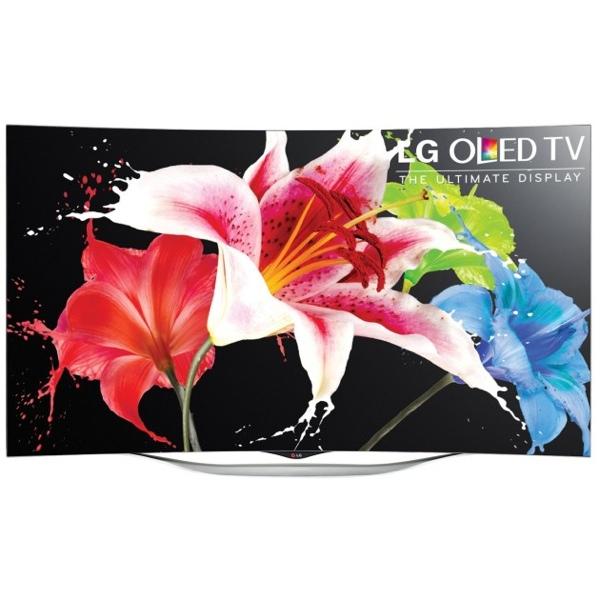 tv oled LG icon 600