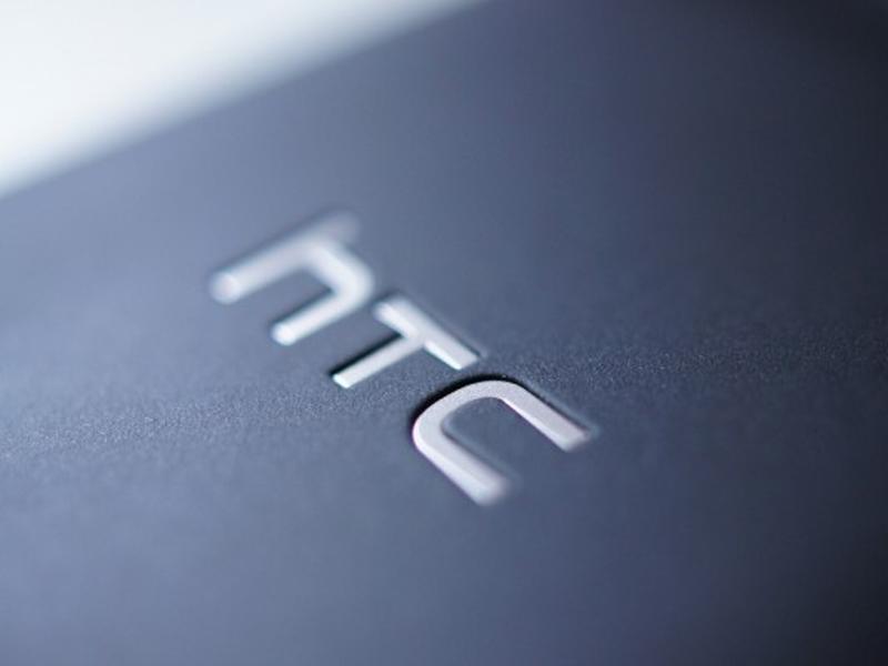 Nexus 9: arrivo imminente per il tablet di Google prodotto da HTC