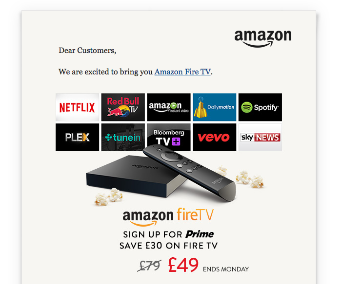 Amazon.co.uk  Low Prices in Electronics, Books, Sports Equipment   more