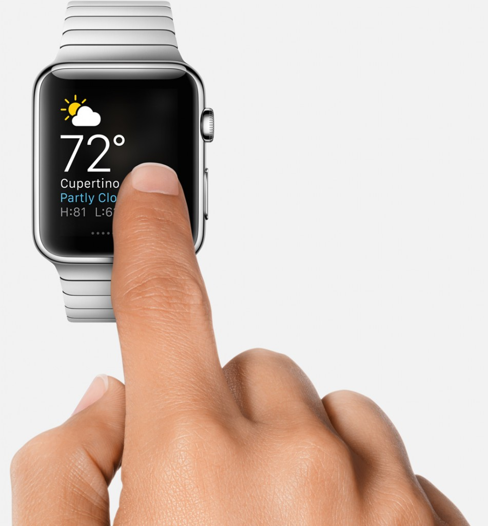 ApplWatches
