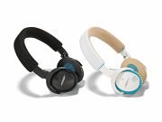 prodotti Bose SoundLink On-Ear Bluetooth 2