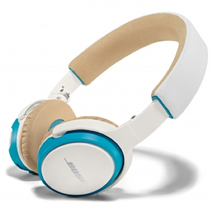 Bose SoundLink On-Ear Bluetooth 2 icon 430