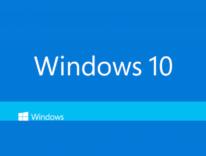 Windows 10 piace al 92% degli utenti, il 60% odia MS Office
