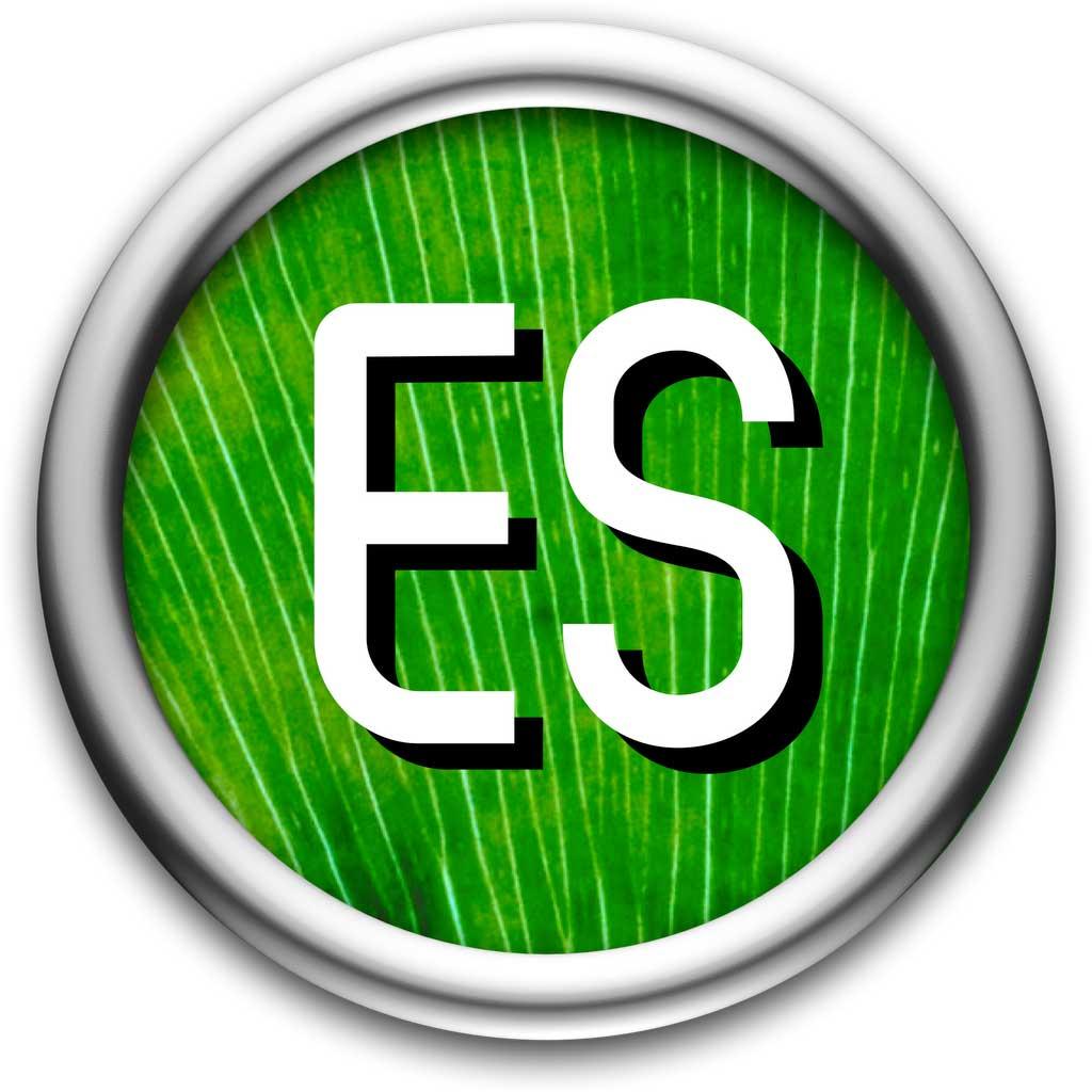Badia Exportools Professional