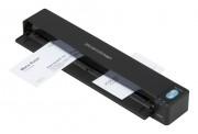 Fujitsu ScanSnap iX100 1