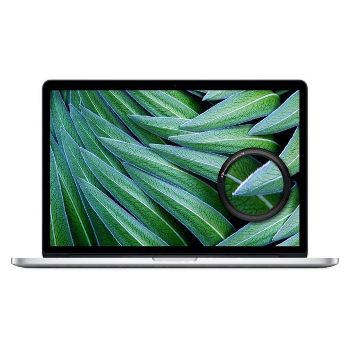 MacBook Pro Retina 13 icon 700 ok