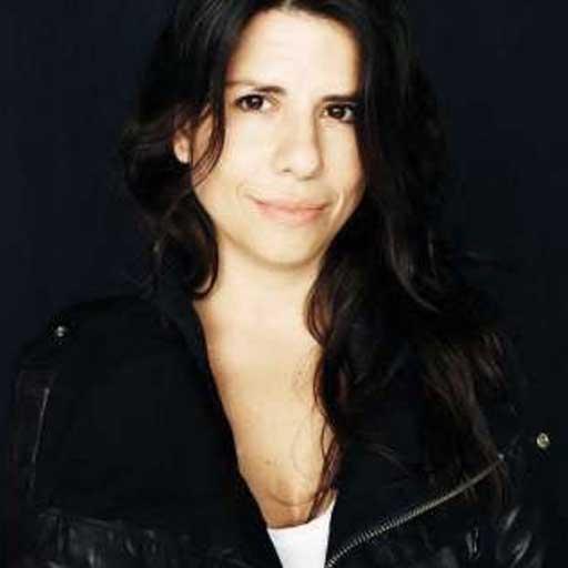 Marcela Aguilar
