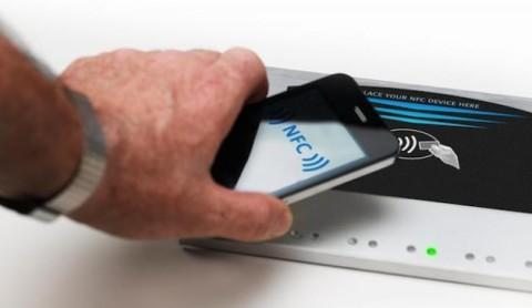 pagamenti mobile
