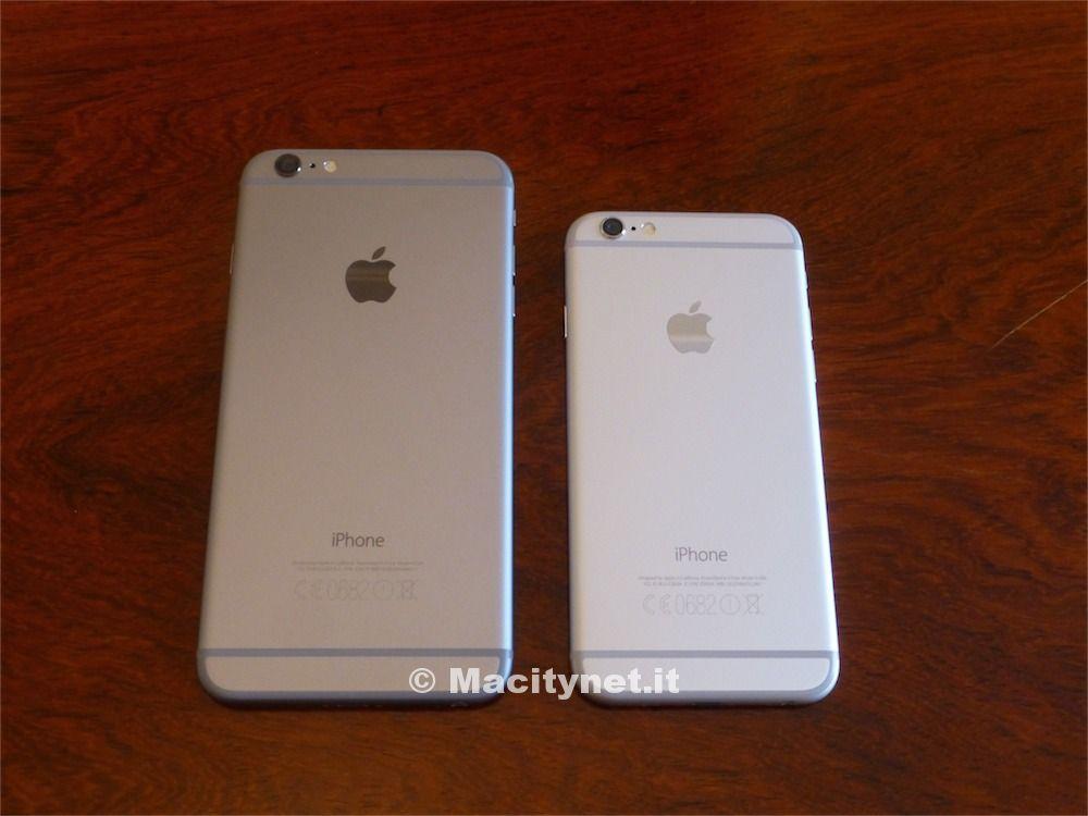 iPhone  Apple RU
