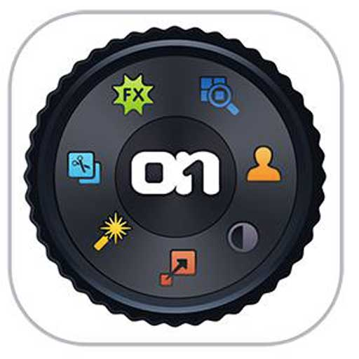 OnOne Software, in arrivo Perfect Photo Suite 9.0