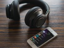 Plantronics BackBeat Pro, 24 ore di musica senza fili: la presentazione a IFA e prime prove