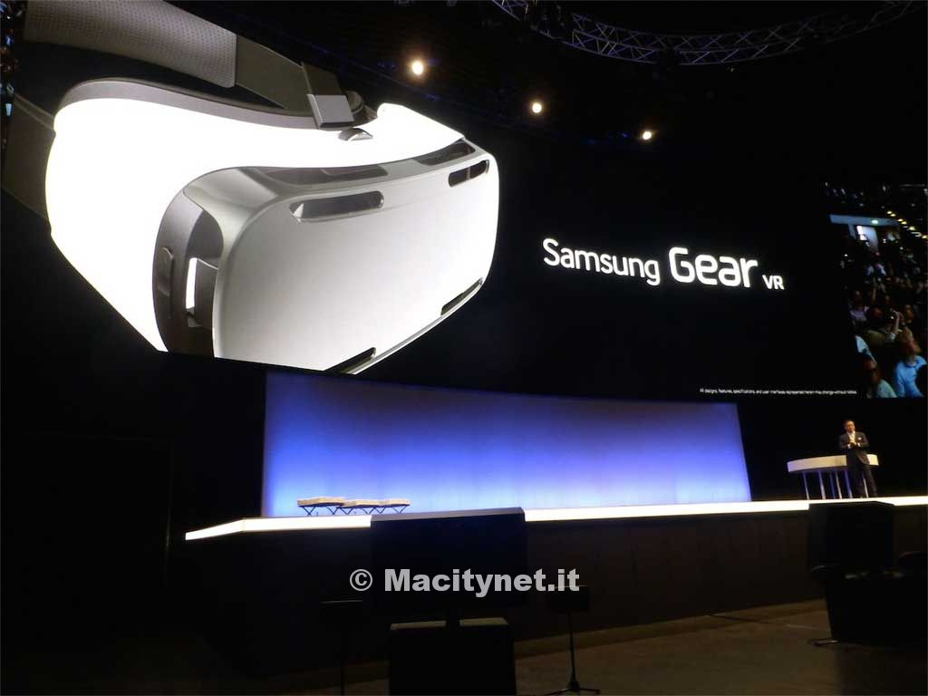 SamsungGear3