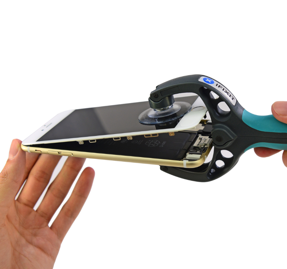 iFixit iPhone 6 Plus