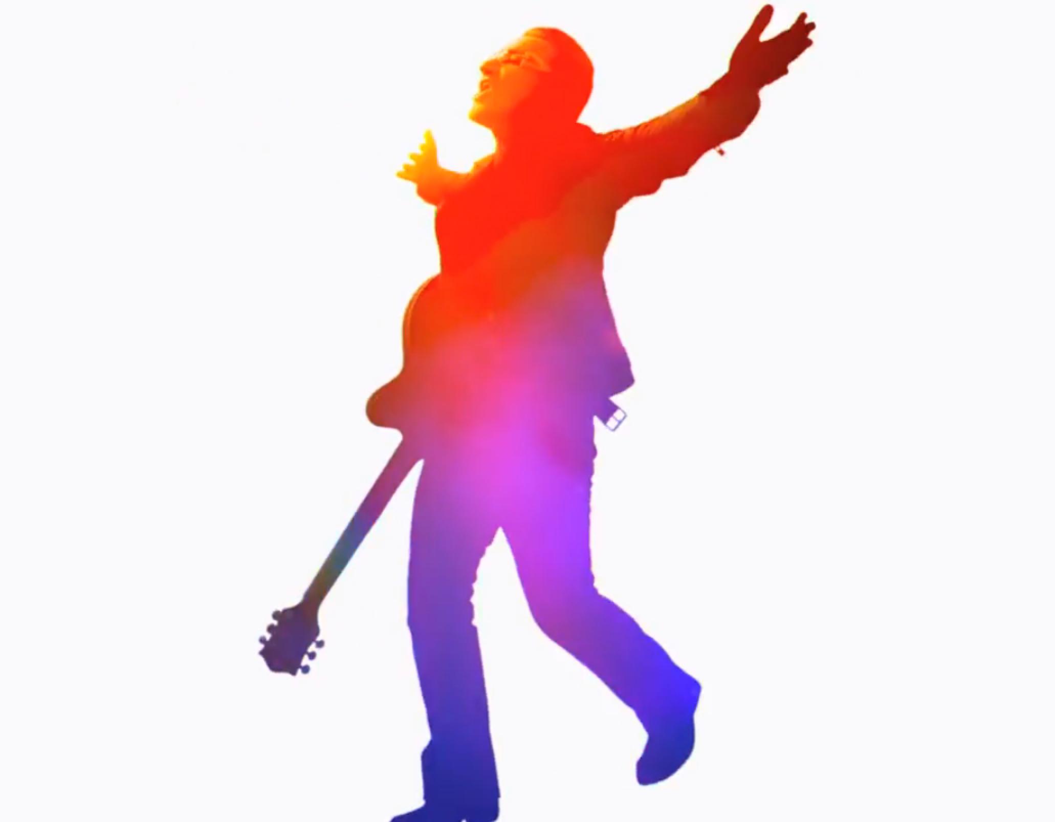 Rimuovere album U2 da iPhone, Apple vi dà una mano