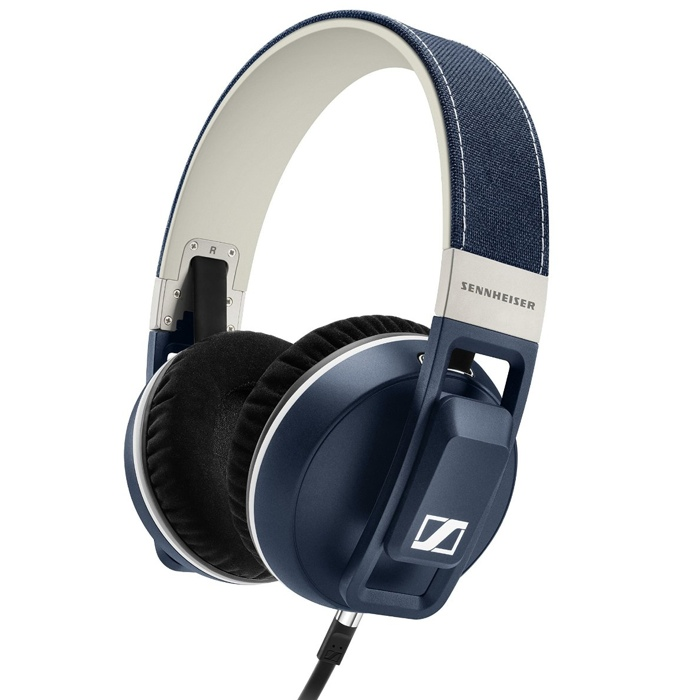 Sennheiser Urbanite icon