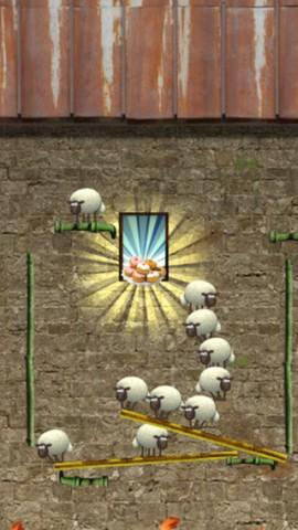 Shaun the Sheep 03