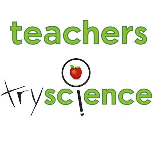 Teachers Tryscience Autos Post