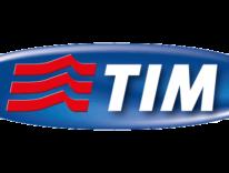Telecom: la prima a lanciare LTE Advanced 4G+ in Italia con TIM