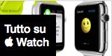 Tutto su Apple Watch
