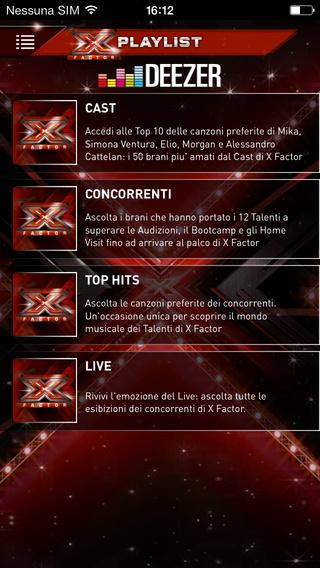 X Factori 2014 2015 02