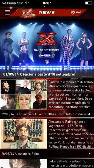 X Factori 2014 2015 04