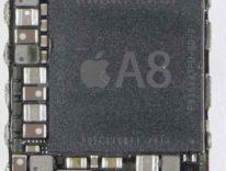 Bitcode, l'arma di Apple per preparare la rivoluzione dei processori