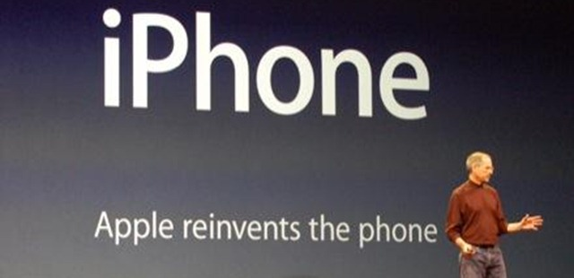 slogan apple