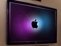 Nuovi televisori Philips con Apple TV integrata in arrivo in India?
