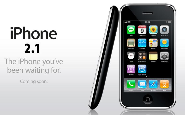 apple_iphone21