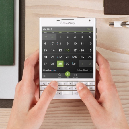 blackberry passport icon 450
