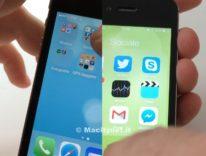 iPhone 4S: aggiornare a iOS 8 oppure no? Il dilemma risolto con un video